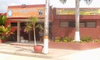 La víctima falleció en el centro asistencial de Paz del Río.