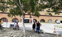 Son varias interrogantes que plantearon los concejales ante la intervención del mayor centro centro asistencial del Magdalena.