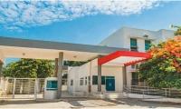 El gobernador quedó con la libertad para designar el nuevo Gerente de la ESE del hospital San Cristóbal.