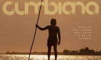 Cumbiana, el álbum más esperado de Carlos Vives.