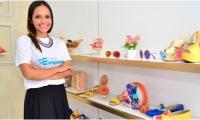 El Sena beneficiará la creación de 97 nuevas ideas de negocio creadas por emprendedores de toda Colombia.