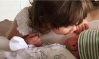 Alicia y Antonio.