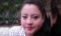 La asesinaron en la noche de este martes en un parqueadero ubicado en la entrada del barrio 11 de Noviembre.