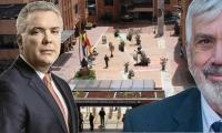 La Sergio Arboleda quedó en medio de discusiones políticas.