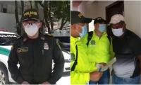 La Policía continúa con los operativos en contra de la criminalidad.