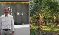 Demanda por aceites vegetales se incrementará a futuro y el aceite de palma será líder por su alta productividad.
