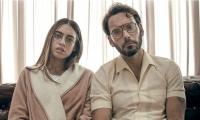 Adentro, creada y producida durante la pandemia por Diego Cadavid, Laura Archbold y Juan Cadavid.