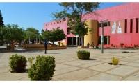 La CGR pone la lupa en el departamento de La Guajira por presuntas irregularidades en proyectos financiados con recursos de regalías en el departamento de La Guajira.