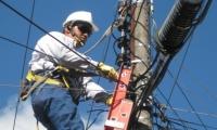 Electricaribe intervendrá varios barrios.