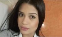 Yuly Daniela Patiño Pérez.