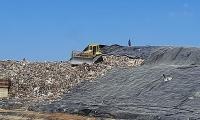 La propuesta buscar  evitar un daño ambiental en esa zona del Magdalena.