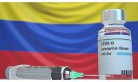 El Mandatario se refirió a la publicidad engañosa sobre la venta de vacunas en las calles.