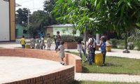 La mayoría de colegios del Magdalena no cuentan con herramientas para clases con alternancia
