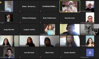 Nuevos estudiantes de pregrado de la Unimagdalena