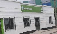 La dispersión de los recursos está a cargo de los bancos Agrario y Davivienda.
