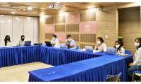 La Alma Mater cerró positivamente la auditoría del Instituto Colombiano de Normas Técnicas y Certificación.