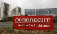 Primeras imputaciones contra empresarios brasileños.