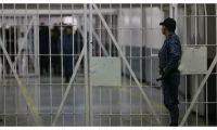 La Fiscalía tiene elementos de prueba que darían cuenta de la presunta participación de los funcionarios en el ingreso de licor a un pabellón de la cárcel La Picota en Bogotá.