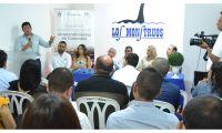 El grupo empresarial más importante en servicios universitarios de Colombia compra empresa de egresados de Unimagdalena.