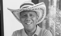Rafael Chica Guzmán.