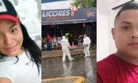 5 homicidios en Santa Marta y 2 en Ciénaga.