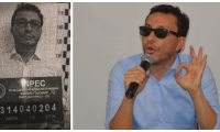 Caicedo, que pagó cárcel en el pasado (foto de archivo), pretendió que lo repararan con más de 2 mil millones de pesos.