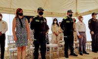 Evento en la Quinta de San Pedro Alejandrino