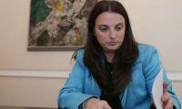 Karen Abudinen, MinisTRA e las TIC
