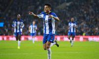 A Díaz y a su equipo le tocó 'bailar' con las más fea.