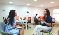 María Fernanda Cabal en Seguimiento.co
