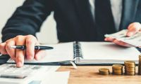 Crece optimismo entre los empresarios sobre el clima de los negocios.