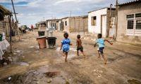 Este año han muerto 11 niños por desnutrición en el Magdalena.