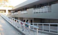 La oferta se realizará en los Centros Territoriales de Administración Pública que correspondan a los 170 municipios Pdet.