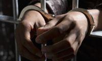 Las investigaciones determinaron que las agresiones sexuales contra los dos niños iniciaron en 2012.