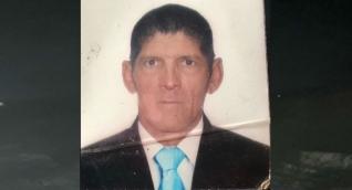 Familiares del señor Carlos Gómez aseguran que él fue la persona que apareció incinerada en la noche del jueves.