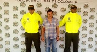 Breiner Johan Rodriguez Mendoza.