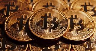 El bitcoin es una moneda virtual que da interesantes réditos a sus inversores, pero que ha sido aprovechada por embaucadores.
