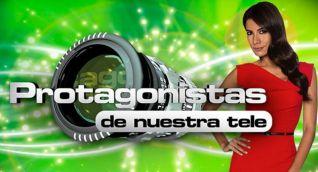 Imagen del programa.