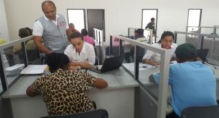 Unidad para las Víctimas entregará indemnizaciones administrativas por más de $4.000 millones en Magdalena