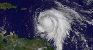 Huracán Miami