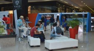 Feria Expoinmoviliaria 2018.