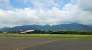 Viva Air operará la ruta internacional.