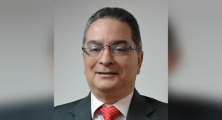 Hernando Guida.