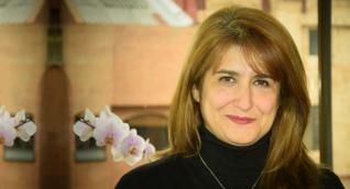 Ángela Patricia Rojas, nuevo agente interventor para Electricaribe.