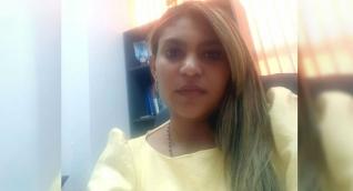 Nayke Yanina Pimienta Riverol, juez cuarta penal municipal de Riohacha.