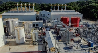 Con este proyecto se beneficiarán directamente los departamentos del  Magdalena, La Guajira y Cesar, pero en general el sistema eléctrico de la Costa.