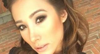 María Andrea Cabrera, de 25 años de edad, falleció el 4 de febrero a causa de una mezcla de éxtasis y alcohol.