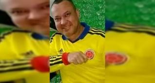 Roberto Guillermo Cumplido Bolaños.