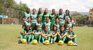 La joven samaria representará al país en un torneo internacional a disputarse en Paraguay.