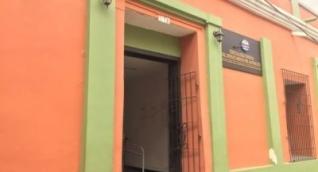 La Asamblea del Magdalena en los días siguientes dará a conocer los nuevos pasos para la escogencia del próximo Contralor departamental.